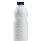 At Drinktec, Netstal will present PRELACTIA® – the ideal packaging solution for milk drinks