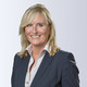 Marion Sommerwerck new Head of Corporate Communication and Marketing of KraussMaffei Group